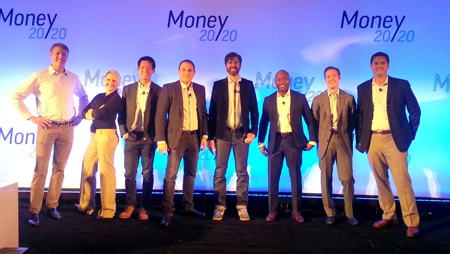 FinLab at Money20/20